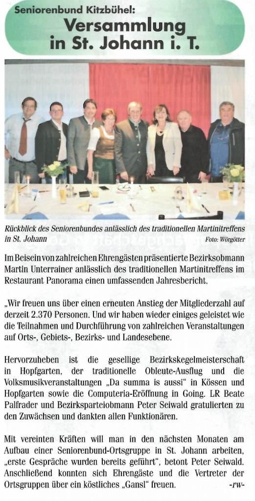 Seniorenbund_essen_v1