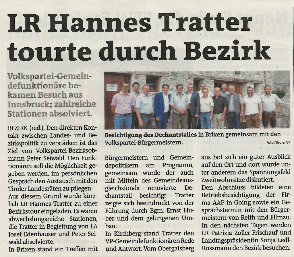 LR_hannes_tratter