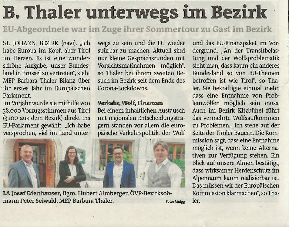 26_08_2020_b.thaler_unterwegs_im_bezirk