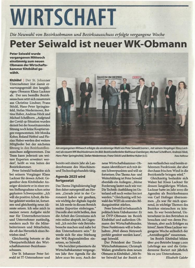 11_2020_kitzbühler_anzeiger_peter_seiwald_ist_neuer_wk_obmann