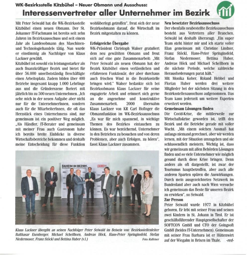 11_2020_koasabote_Interessenvertreter_aller_Unternehmer_im_Bezirk