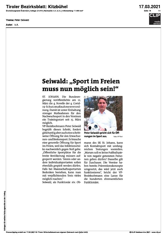 03_2021_bezirksblaetter_Seiwald_sport_im_freien_muss_nun_moeglich_sein