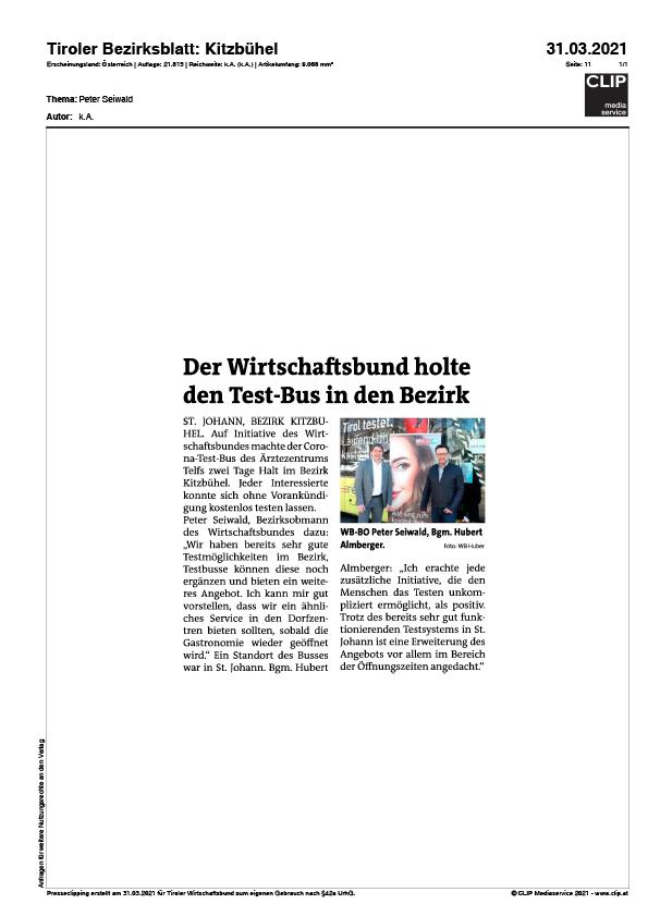 03_2021_tiroler_wirtschaftsbund_der_wirtschaftsbund_holte_den_test-bus_in den_bezirk