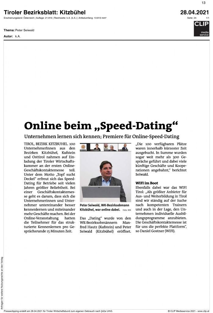 04_2021_bezirksblaetter_online_beim_speed_dating