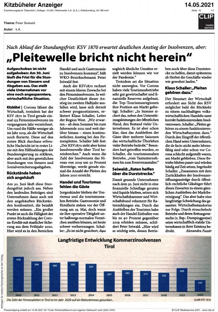 05_2021_kitzbuehler_anzeiger_Pleitewelle_bricht_nicht_herein