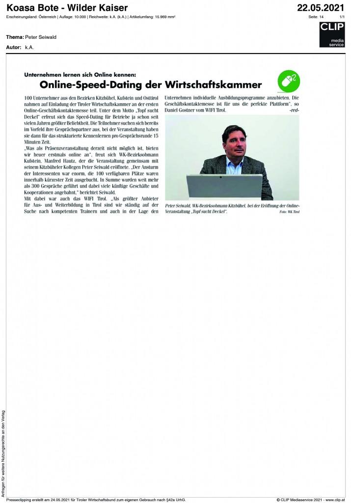 05_2021_koasabote_online_speed_dating_der_wirtschaftskammer