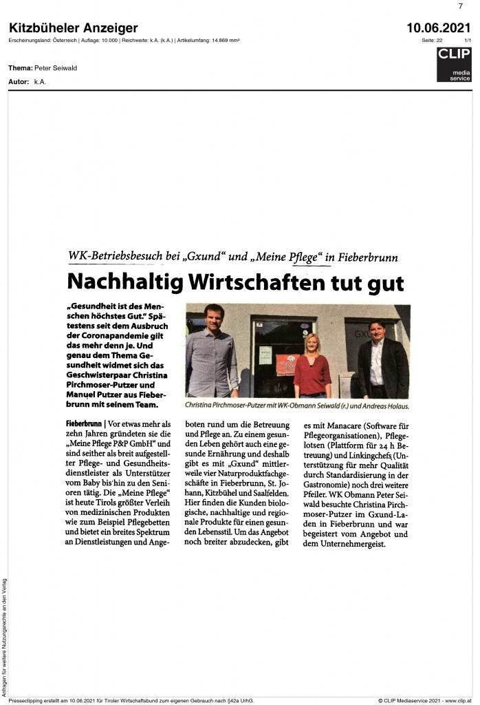 06_2021_kitzbuehler_anzeiger_nachhaltig_wirtschaften_tut_gut
