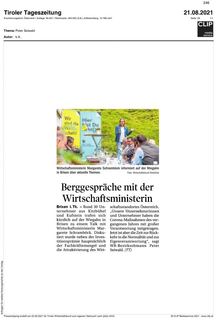08_2021_tiroler_tageszeitung_ berggespräche